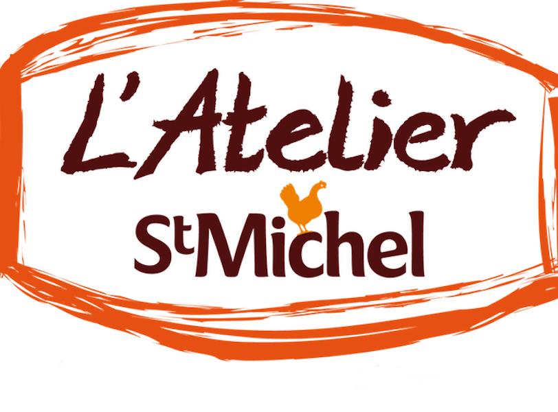 """Résultat de recherche d'images pour """"l'atelier st michel"""""""""""