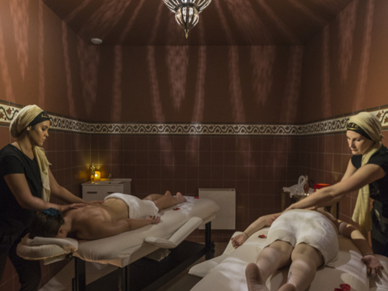 Passtime Zein Oriental Spa Soins Du Corps A Lille