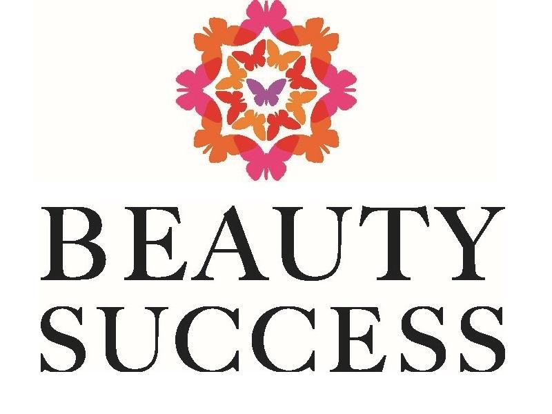 BEAUTY SUCCESS MARSEILLE