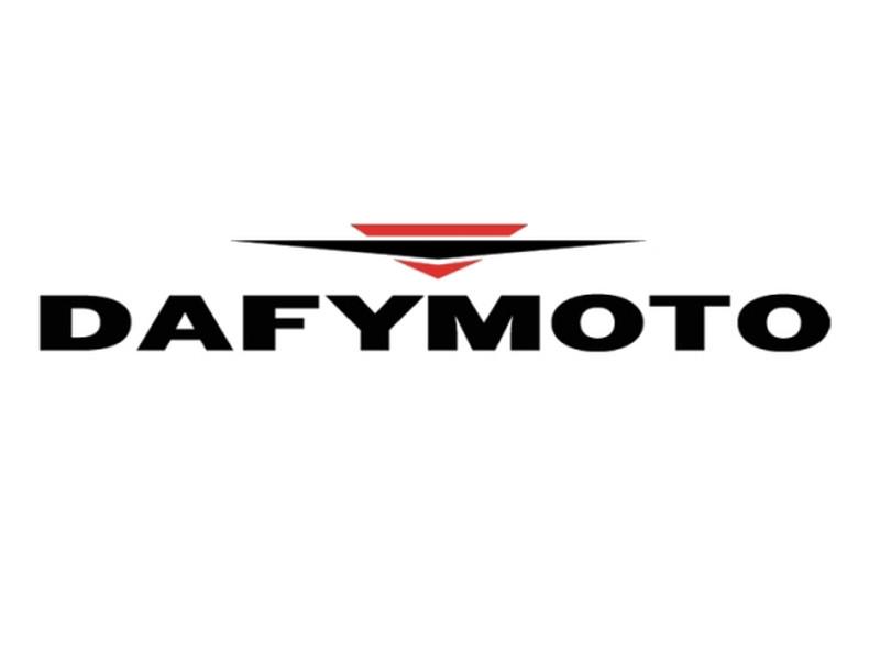 PasstimeDafy À Moto Moto Champniers PasstimeDafy PasstimeDafy PasstimeDafy Champniers À À Champniers Moto g7vmYyIbf6